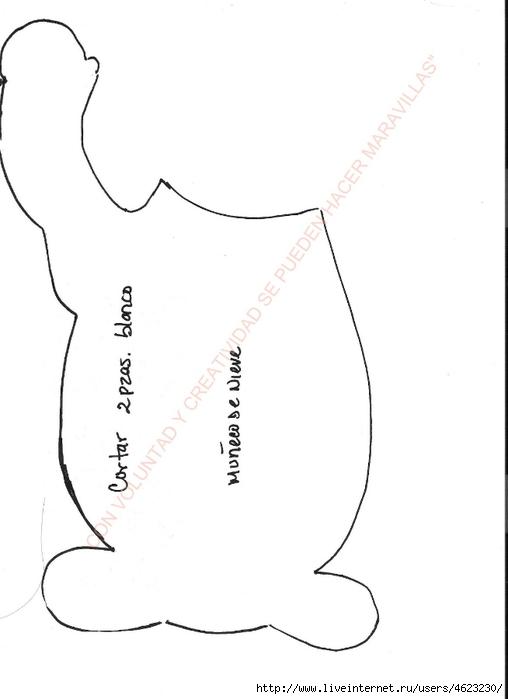 к (18) (508x700, 69Kb)