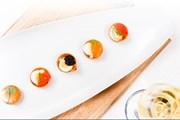caviar (180x120, 6Kb)