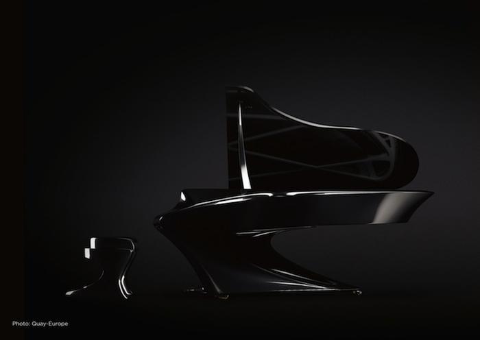 черный рояль фото 2 (700x496, 83Kb)