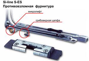 3755121_protivovzlomnayafyrnityra (300x206, 16Kb)
