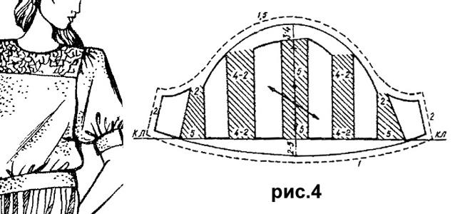 fonarik (638x300, 112Kb)