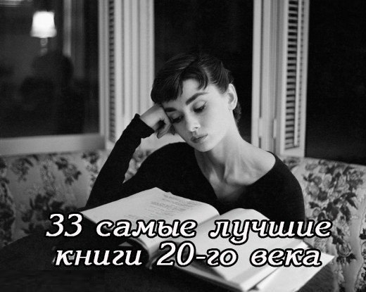 1 (520x415, 47Kb)