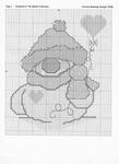Превью 2 (509x700, 265Kb)