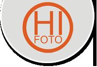 logo (200x138, 17Kb)