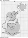 Превью 80 (520x700, 239Kb)