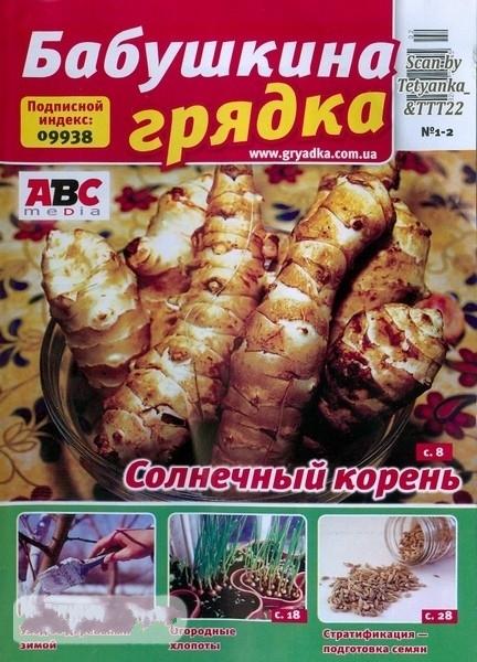 2920236_1423486749_babushkinagryadka12yanvarfevral2015 (432x600, 225Kb)