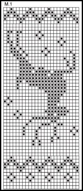 2 (266x612, 173Kb)