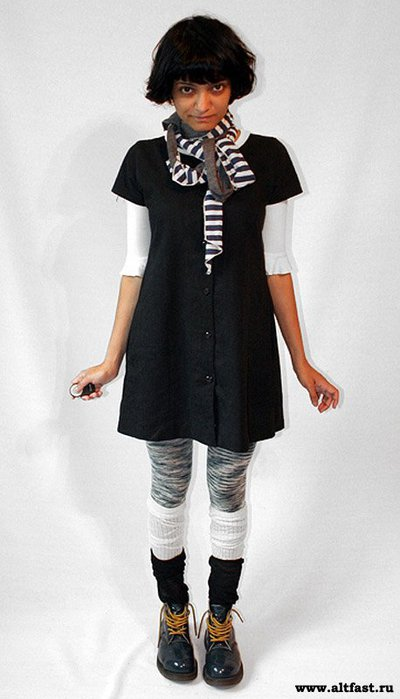 1365145549_dressed10 (400x700, 45Kb)