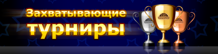 3180456_mainbanner2 (700x173, 98Kb)