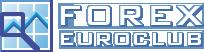 2835299_logo_1_ (204x52, 11Kb)