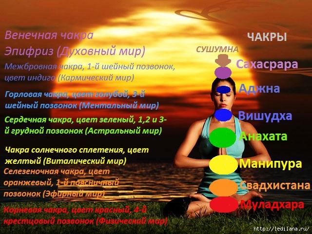 3925311_chakri (640x480, 262Kb)