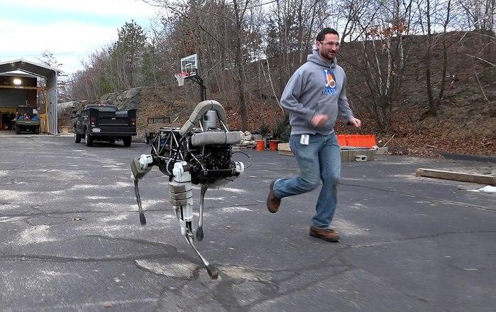 spot-robot (700x439, 95Kb)