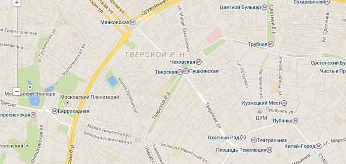 4045361_Moskva (700x332, 314Kb)
