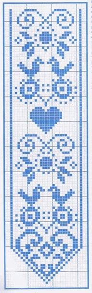 c52256efa4 (191x604, 163Kb)