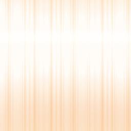 Image_kami_02 (256x256, 49Kb)