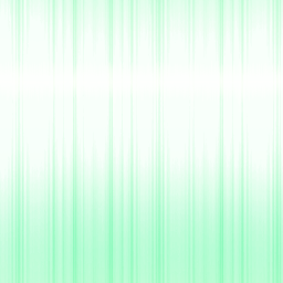 Image_kami_04 (256x256, 48Kb)