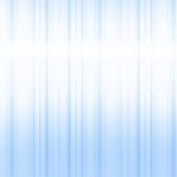 Image_kami_06 (256x256, 48Kb)