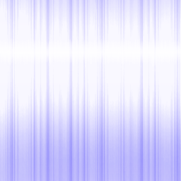 Image_kami_08 (256x256, 50Kb)