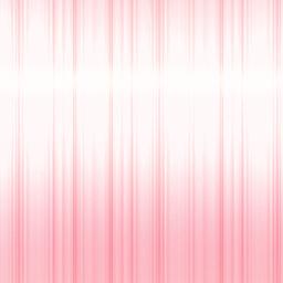 Image_kami_10 (256x256, 53Kb)