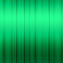 Image_kami_12 (256x256, 81Kb)