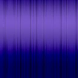 Image_kami_14 (256x256, 82Kb)