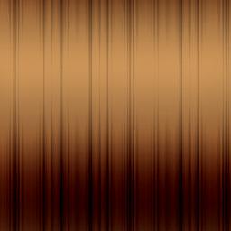Image_kami_16 (256x256, 83Kb)