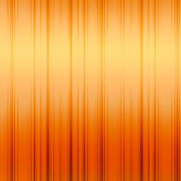 Image_kami_18 (256x256, 86Kb)