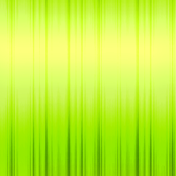 Image_kami_20 (256x256, 81Kb)