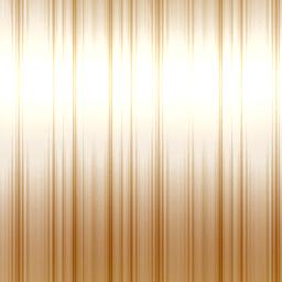 Image_kami_22 (256x256, 87Kb)