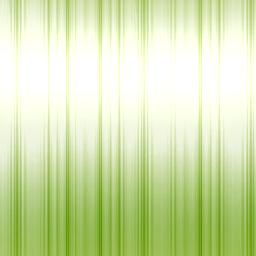 Image_kami_24 (256x256, 85Kb)