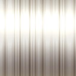 Image_kami_26 (256x256, 84Kb)