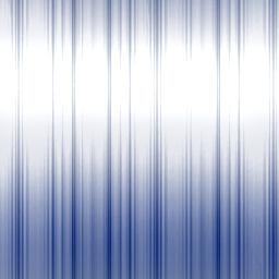 Image_kami_28 (256x256, 81Kb)