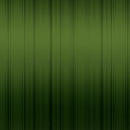 Image_kami_30 (256x256, 59Kb)