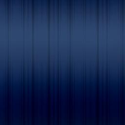 Image_kami_32 (256x256, 62Kb)