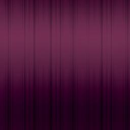 Image_kami_35 (256x256, 59Kb)