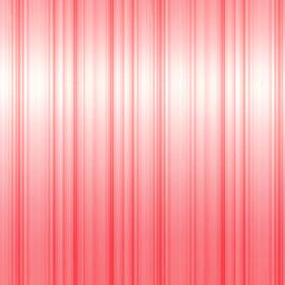 Image_kami_37 (256x256, 82Kb)