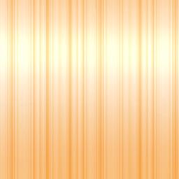 Image_kami_39 (256x256, 78Kb)