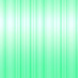 Image_kami_41 (256x256, 74Kb)