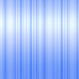 Image_kami_43 (256x256, 54Kb)