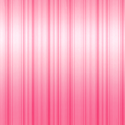 Image_kami_45 (256x256, 77Kb)