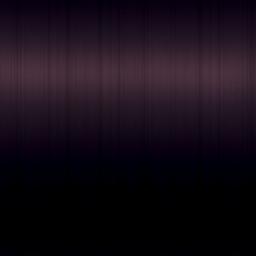 Image_kami_47 (256x256, 47Kb)