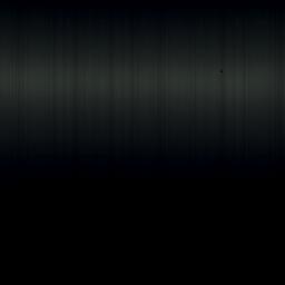 Image_kami_49 (256x256, 35Kb)