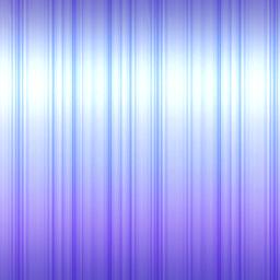 Image_kami_51 (256x256, 109Kb)