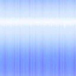 Image_kami_55 (256x256, 56Kb)