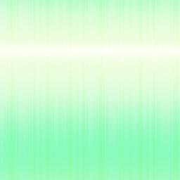 Image_kami_57 (256x256, 56Kb)