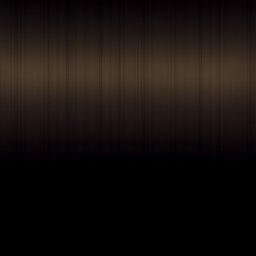 Image_kami_59 (256x256, 39Kb)