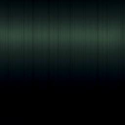 Image_kami_61 (256x256, 45Kb)