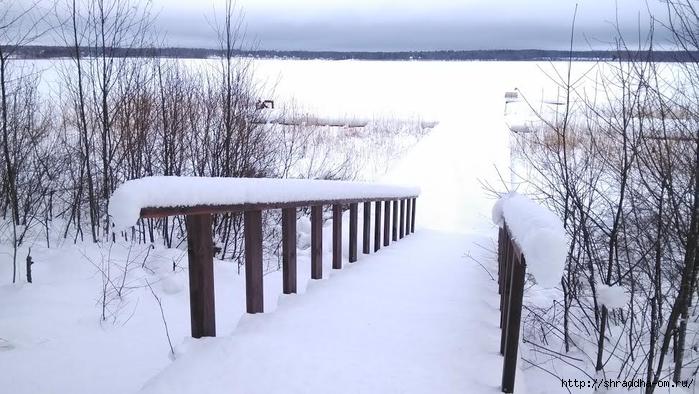 зима, зима, зима (0) (700x394, 223Kb)