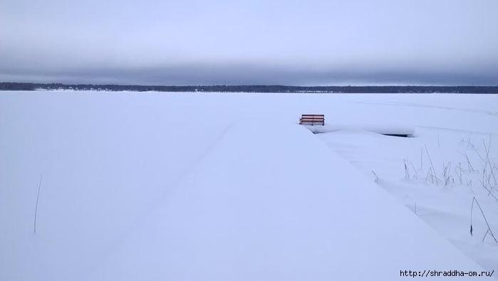 зима, зима, зима (2) (700x394, 41Kb)