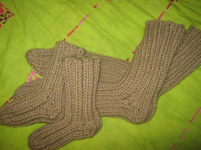 Носки в подарок 002 (700x525, 308Kb)